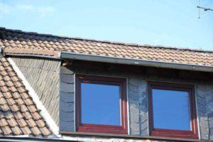 Immobiliengutachter Anröchte