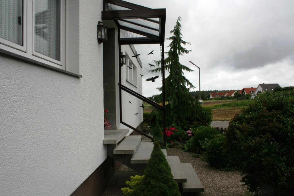 Immobiliengutachter Bad Sassendorf
