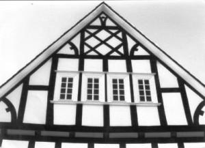 Immobiliengutachter Kreis Siegen-Wittgenstein