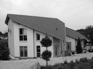 Immobiliengutachter Kreuztal