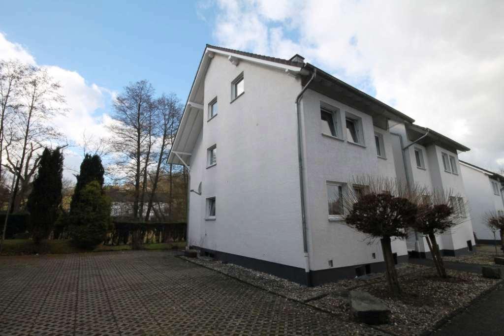 Immobiliengutachter Neunkirchen