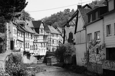 Landkreis Mayen-Koblenz