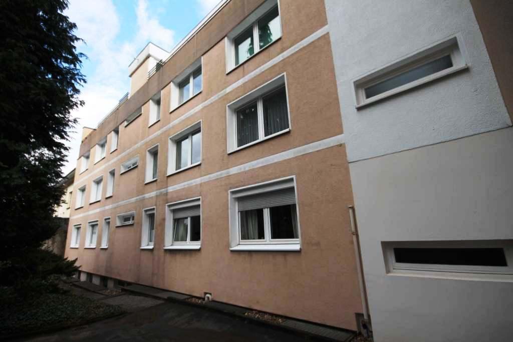 Immobiliengutachter Weißenthurm