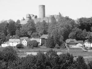 Immobiliengutachter Adenau