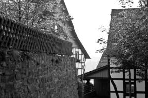 Immobiliengutachter Kirchen (Sieg)