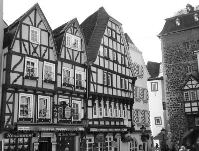 Immobiliengutachter Linz am Rhein