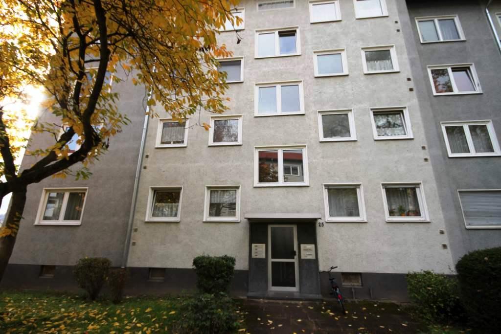 Immobiliengutachter Bad Marienberg