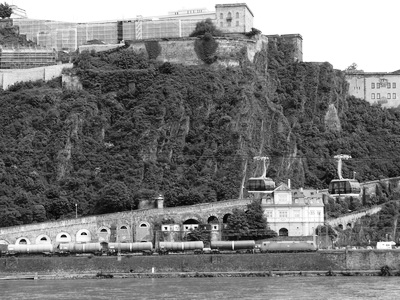 Immobiliengutachter Koblenz
