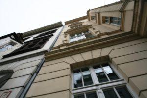 Immobiliengutachter Ransbach-Baumbach