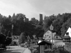 Immobiliengutachter Westerwaldkreis