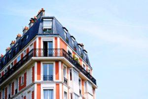 Finanzierung (Beleihungswert) von Immobilienvermögen