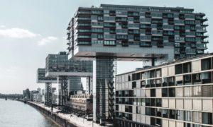 Startseite Immobilengutachter Köln