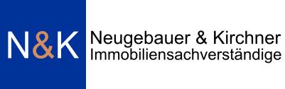 Immobiliengutachter Köln